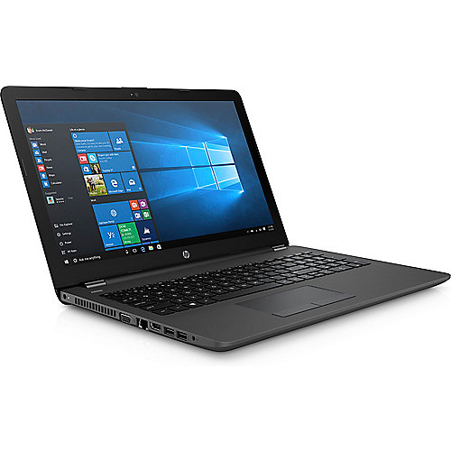 HP 255 G6 SP 3DN17ES Notebook A6-9220 Full HD SSD Windows 10 | 0192018583658