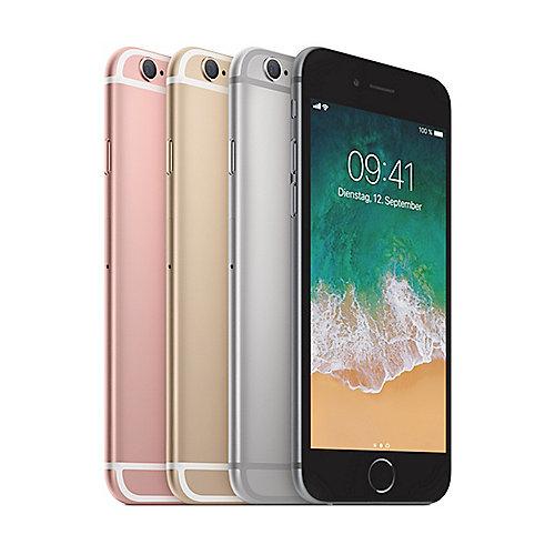 apple iphone ortung