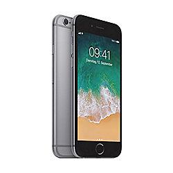 Smartphone Handy Ohne Vertrag Günstig Kaufen Cyberport