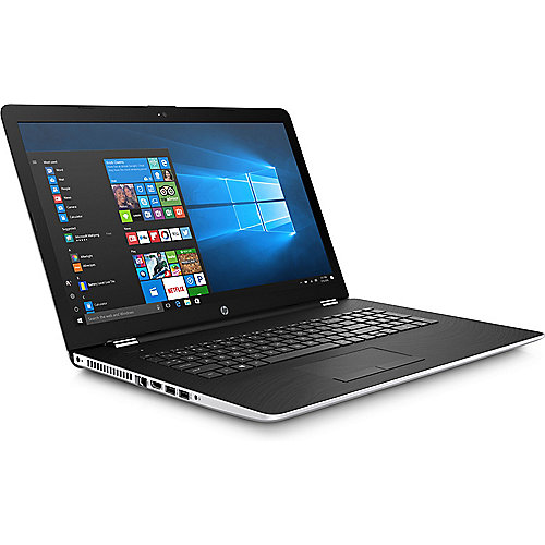 "HP 17-bs013ng i3-6006U 8GB/1TB 17"" FHD W10"