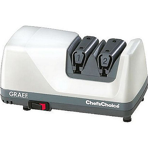 Graef CC 105 Messerschärfer | 4001627008536