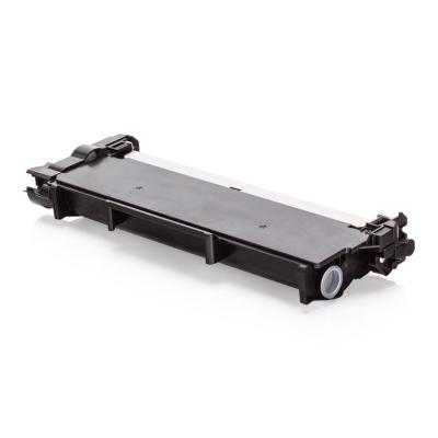 HQ Patronen Alternative zu Dell 593-BBLH / PVTHG Toner Schwarz für ca. 2.600 Seiten | 4057033982304