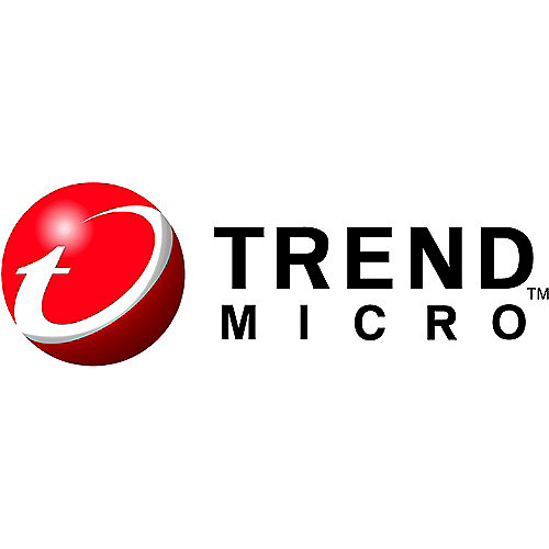 *Trend Micro Business Security Standard 7.0 dt. Win Renewal (15-25 User)