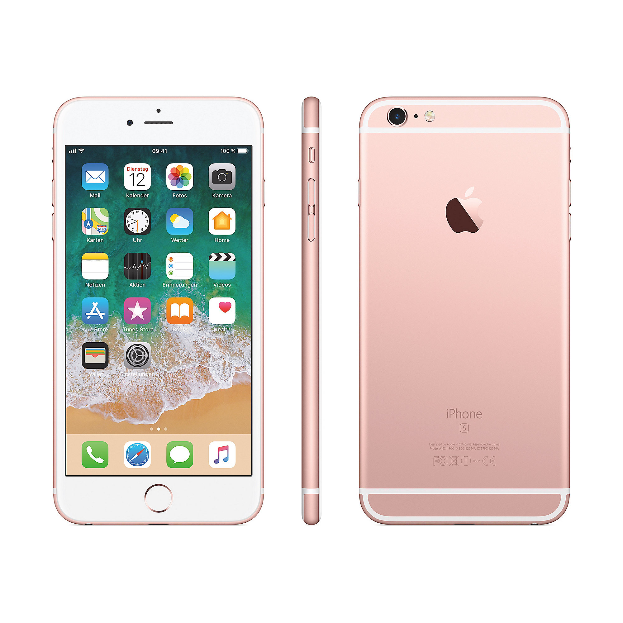 Related iphone 6s Plus ortung personen