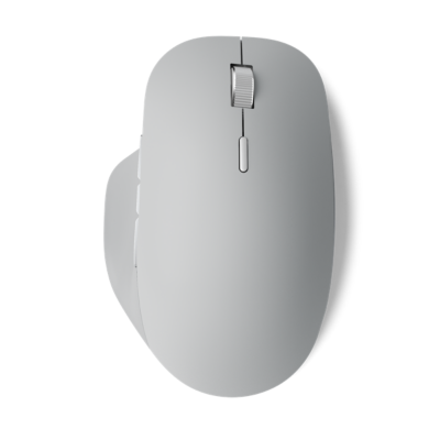 Microsoft  Surface Precision Mouse | 0889842217483