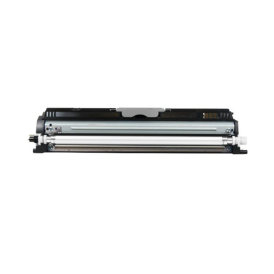 HQ Patronen Alternative zu Epson C13S050557 Toner Schwarz für ca. 2.700 Seiten | 4057032832525