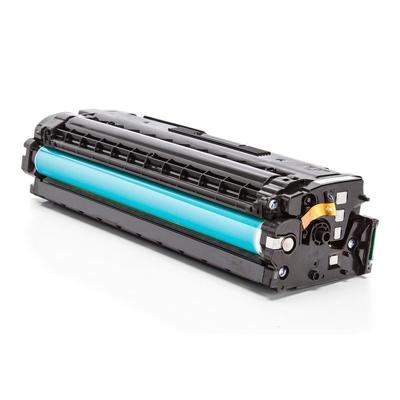HQ Patronen Alternative zu Samsung CLT-M506L / CLP-680 Toner Magenta für ca. 3.500 Seiten | 4056104635750