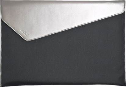 Acer Switch Alpha 12 Protective Sleeve NP.BAG1A.235
