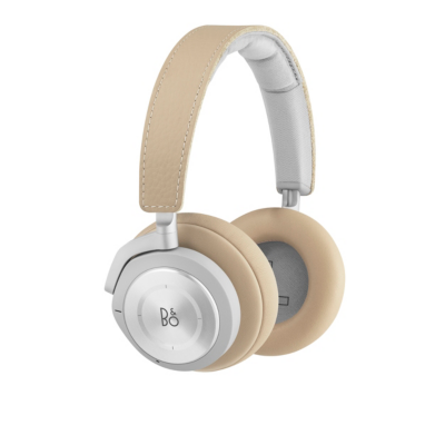 Bang & Olufsen .B&O PLAY BeoPlay H9i Over Ear Kopfhörer natural Noise Cancelling Bluetooth | 5705260070262