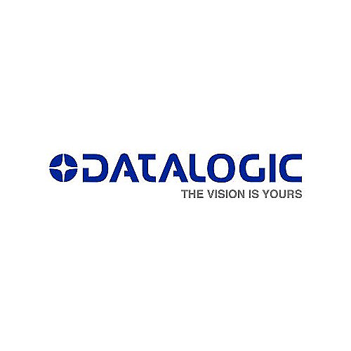Datalogic 90A051340 CAB-363 Kabel seriell RS232 1,80m