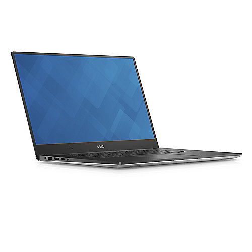 "DELL Precision 5510 - i7-6820HQ 8GB/256 SSD 15"" FHD M1000M W7P/W10P"