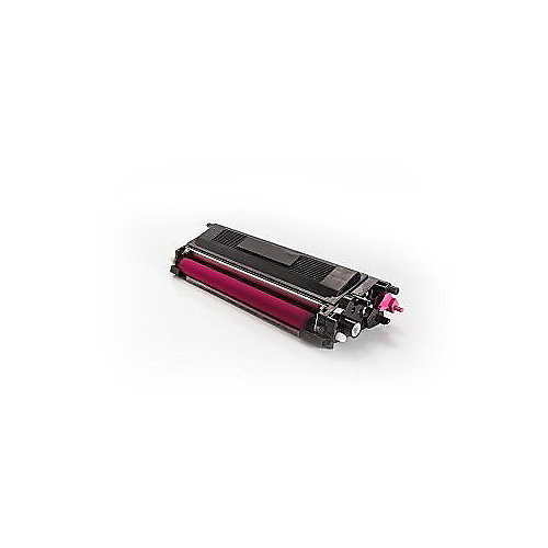 Alternative zu Brother TN-135M Toner Magenta für ca. 4.000 Seiten