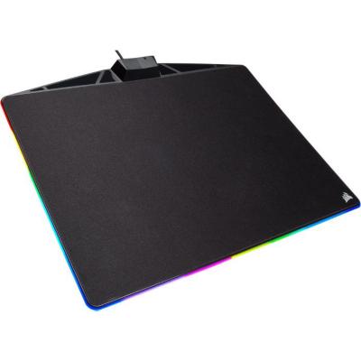 Corsair  Gaming Mauspad MM800 RGB Polaris Cloth CH-9440021-EU | 0843591098113