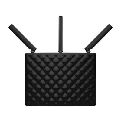 Tenda  AC15 AC1900 Smart Dualband WLAN-ac Gigabit Router | 6932849427189