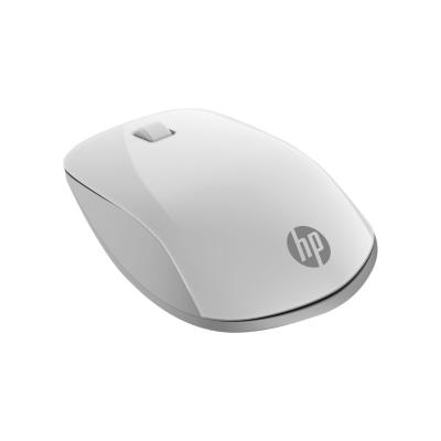 HP  Z5000 Bluetooth Mouse weiß (E5C13AA)   0887758646267