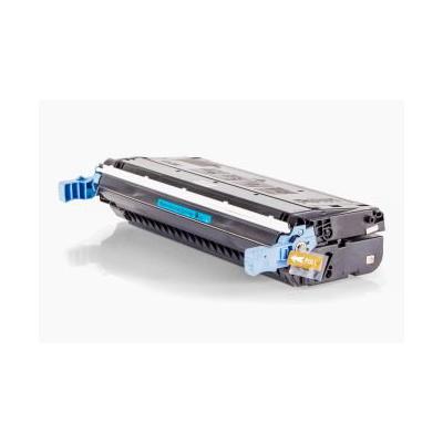 HQ Patronen Alternative zu HP C9731A / 645A Toner Cyan für ca. 12.000 Seiten   4057032149289