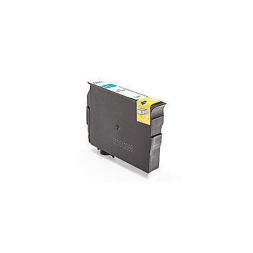 Alternative zu Epson C13T27124010 / C13T27124012 /27 XL  Tintenpatrone Cyan