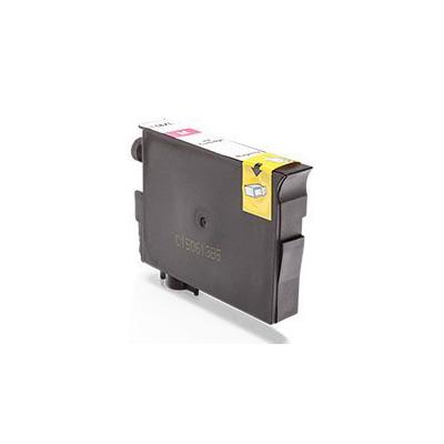 HQ Patronen Alternative zu Epson C13T18134010 / 18XL Tintenpatrone Magenta | 4056104169217