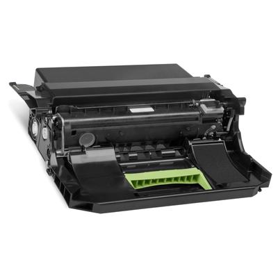 Lexmark  520ZA / 52D0ZA0 Belichtungseinheit Schwarz für ca. 100.000 Seiten | 0734646427326