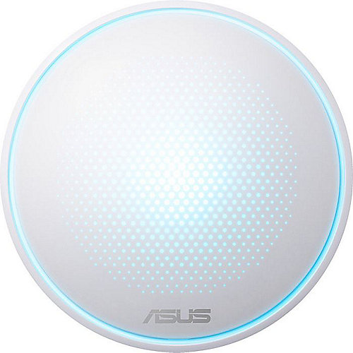 ASUS Lyra Mini Dual-Band Router