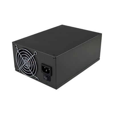 LC-Power  LC1800 V2.31 1800W Netzteil Mining Edition | 4260070126413