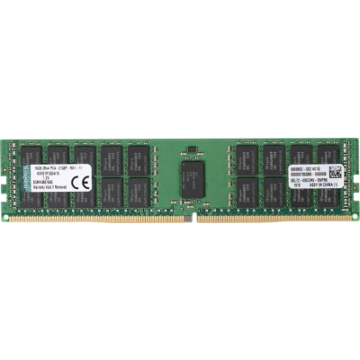 Kingston 32GB  DDR4-2666 PC-213900 reg. ECC Speicher Apple 27″ iMac Pro Late 2017   0740617270884