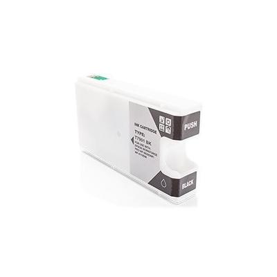 HQ Patronen Alternative zu Epson 79XL Tintenpatrone Schwarz | 4057032100792