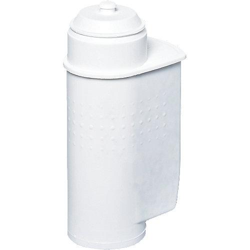 TZ70003 BRITA Intenza Wasserfilter (1 Stk.) | 4242003442340