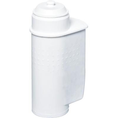 Siemens  TZ70003 BRITA Intenza Wasserfilter (1 Stk.) | 4242003442340