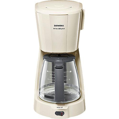 Siemens TC3A0307 Kaffeemaschine creme | 4242003579411