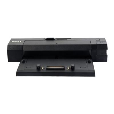 Dell  EURO Advanced E-Port-Replikator 130W Adapter USB 3.0 für Latitude E-Series | 5397063812264