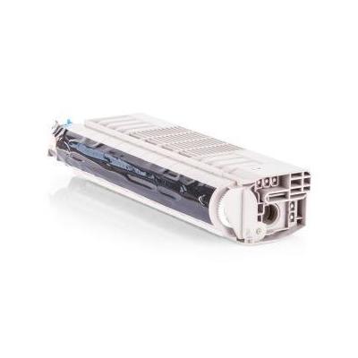 HQ Patronen Alternative zu OKI 43872305 Toner Gelb für ca. 8.000 Seiten | 4057032054132
