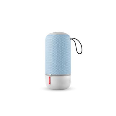 Libratone  Cover für Zipp Mini  Mesh – Pastel Blue | 5710957011947