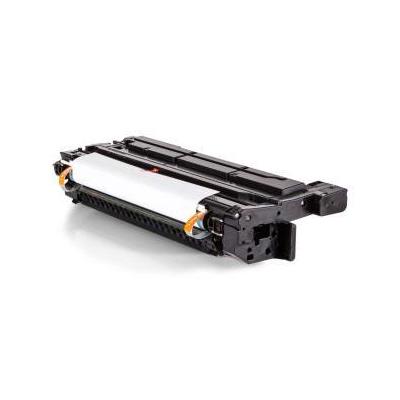 HQ Patronen Alternative zu HP CB387A Bildtrommel Magenta für ca. 35.000 Seiten   4057032000603