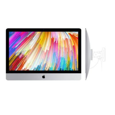 Apple  iMac 27″ Retina 5K 2017 3,4/32/512GB SSD RP570 MT + MK VESA BTO | 4060838164462
