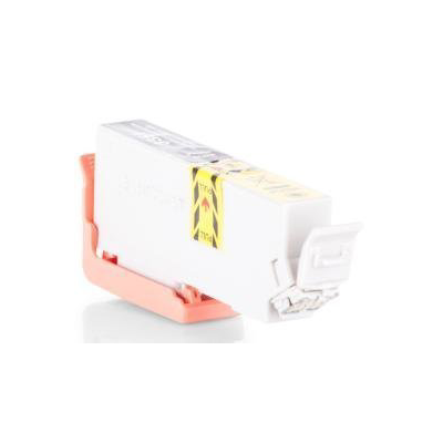 HQ Patronen Alternative zu Epson 33XL Tintenpatrone Foto Schwarz | 4057033626000