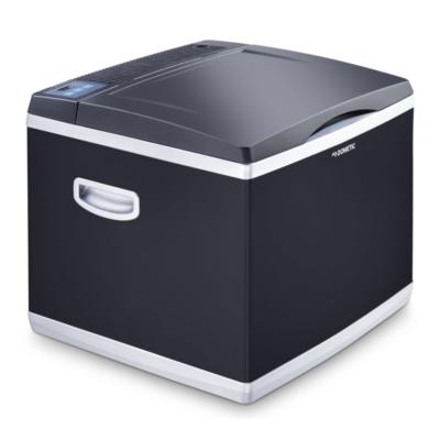 Dometic  CoolFun CK 40D Hybrid Kompressorkühlbox 38L 12/230V | 4015704254990
