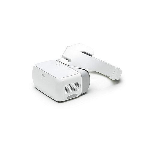 Goggles VR-Brille | 6958265142635