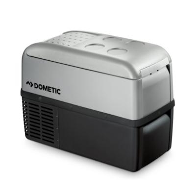 Dometic  CoolFreeze CF26 Kompressorkühlbox 21L 12/24V / 100-240V | 4015704266986