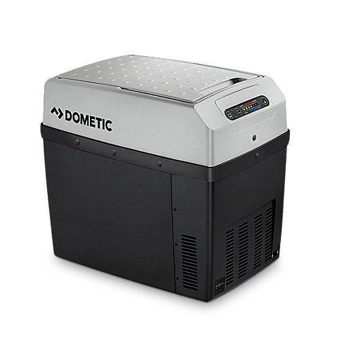 Dometic TropiCool TCX21 Thermoelektrische Kühlbox 20L 12/24V / 230V | 4015704266009
