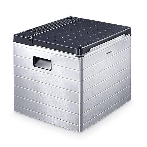 Dometic CombiCool ACX 35 30mb Absorberkühlbox 31L 12/230V/Gas | 5999024858894