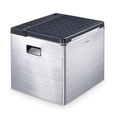 Dometic  CombiCool ACX 35 50mb Absorberkühlbox 31L 12/230V/Gas | 5999024858788