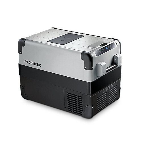 Dometic CoolFreeze CFX 40W Kompressorkühlbox 38L 12/24V / 100-240V | 4015704254907