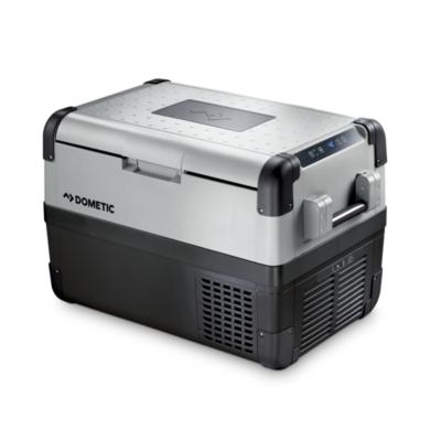 Dometic  CoolFreeze CFX 50W Kompressorkühlbox 46L 12/24V / 100-240V | 4015704254921