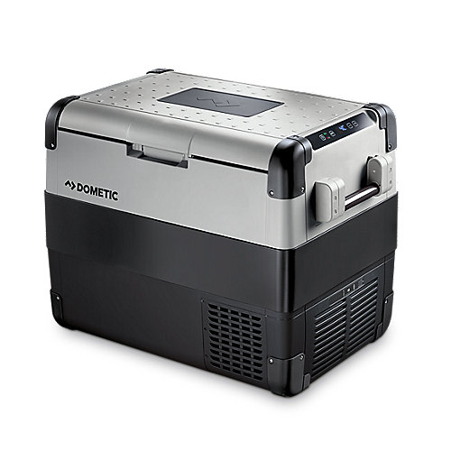 Dometic CoolFreeze CFX 65W Kompressorkühlbox 53L 12/24V / 100-240V | 4015704254945
