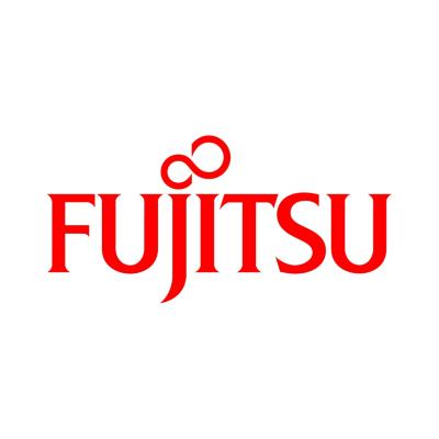 Fujitsu  Service Pack 3 Jahre Bring-In Service für Lifebook S752   4057185990431