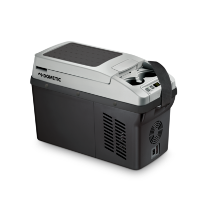 Dometic  CoolFreeze CF11 Kompressorkühlbox 10,5L 12/24V / 100-240V | 4015704266948