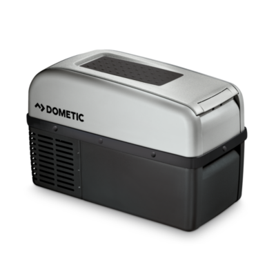 Dometic  CoolFreeze CF16 Kompressorkühlbox 15L 12/24V / 100-240V | 4015704266962