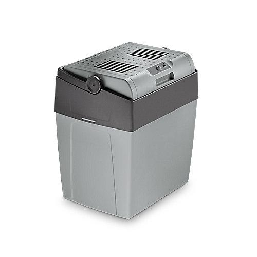 Dometic CoolFun SC 30 Thermoelektrische Kühlbox 29L 12V / 230V | 4015704255027