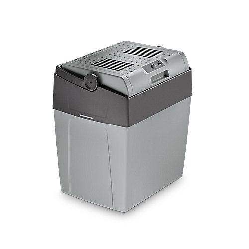 Dometic CoolFun SC 30 Thermoelektrische Kühlbox 29L 12V / 230V